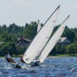 Отчёт: Big River Sail Fest